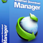 Internet Download Manager Patch – Download