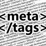 Add Meta Tags for Each Post in Blogger