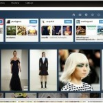 Effective Pics Search in Different Search Engines
