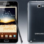 PLS LCD Displays: The Latest Addition To Galaxy S5 and Galaxy Note 4 Specs?