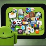 Best Android Applications of 2013