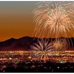 Conventional Tips about Firework Photography
