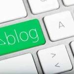 How To Write a Blog – Blogging Tips