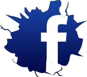 Invite All Friends To Facebook Event And Like Page In One Click