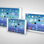 Industry Leading Rumors on upcoming iPad Pro
