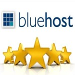 Bluehost WordPress Hosting Review – Web Hosting Deal