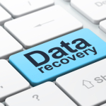 Best Data Recovery Software for Mac, Windows and RAID