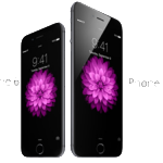 New Apple iPhone 6 – Specifications, Best Price, Release Date