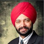 Follow On LinkedIn - Harjeet Khanduja