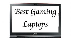Best Gaming Laptops under 3000 Dollars