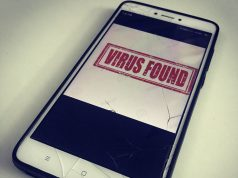 Remove Virus From Android Mobile
