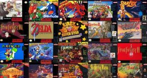 10 Best SNES Emulators for PC, Mac, and Android