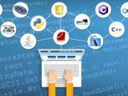 Best Websites to Learn Coding for Free Online 2020