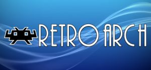 RetroArch SNES Emulator for Android, PC and Mac